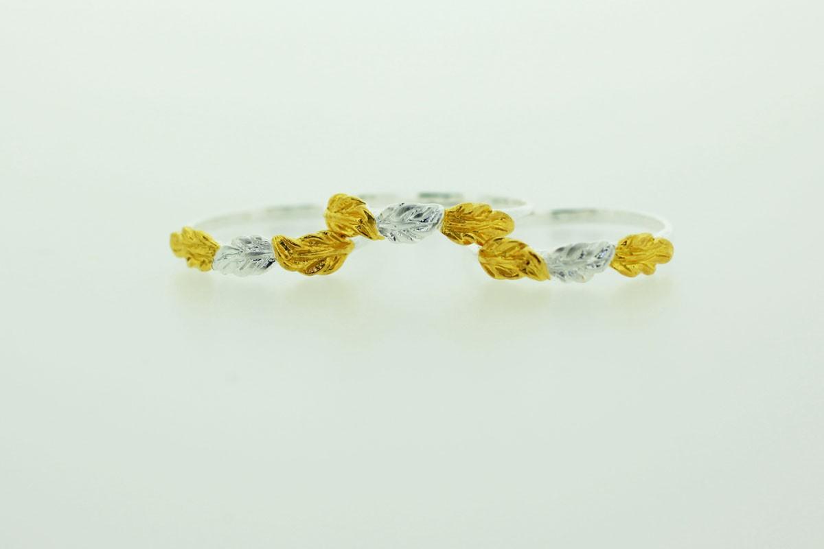 Gold rings_1