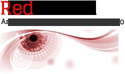 Red Retina